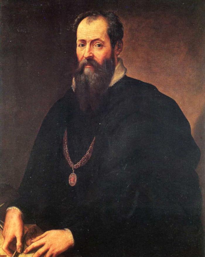 Giorgio_Vasari