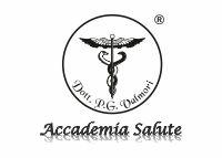 http://www.accademiasalute.eu/