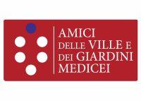 http://www.amicidellevillemedicee.com/