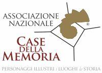 http://www.casedellamemoria.it/it/