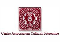 http://www.associazioniculturalifirenze.org/