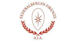 http://www.firenze.federalberghi.it/index.aspx
