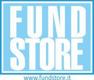 http://www.fundstore.it