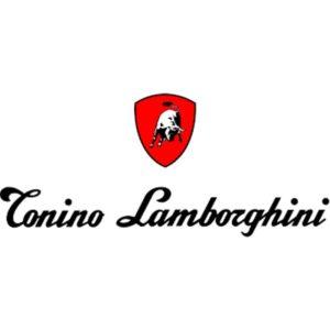 http://www.lamborghini.it/