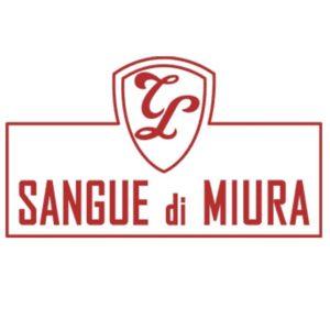 http://lamborghini-lounge.com/it/prodotti/vini