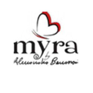 http://www.myrashop.com/