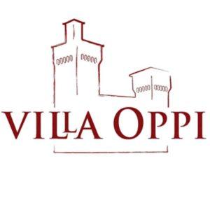 http://www.villaoppi.it/