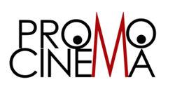 http://www.promocinema.eu/